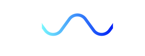 Armenian Blockchain Association